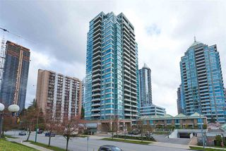 "Photo 15: 303 4380 HALIFAX Street in Burnaby: Brentwood Park Condo for sale in ""BUCHANAN NORTH"" (Burnaby North)  : MLS®# R2255331"