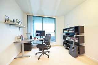 "Photo 6: 303 4380 HALIFAX Street in Burnaby: Brentwood Park Condo for sale in ""BUCHANAN NORTH"" (Burnaby North)  : MLS®# R2255331"