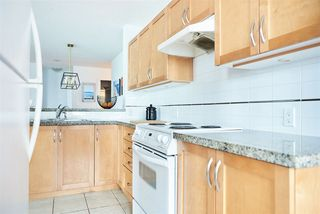 "Photo 7: 303 4380 HALIFAX Street in Burnaby: Brentwood Park Condo for sale in ""BUCHANAN NORTH"" (Burnaby North)  : MLS®# R2255331"