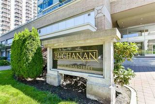 "Photo 2: 303 4380 HALIFAX Street in Burnaby: Brentwood Park Condo for sale in ""BUCHANAN NORTH"" (Burnaby North)  : MLS®# R2255331"