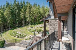 """Photo 15: 2871 FERN Drive: Anmore House for sale in """"ANMORE ESTATES"""" (Port Moody)  : MLS®# R2255684"""