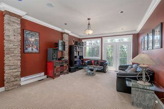 """Photo 14: 2871 FERN Drive: Anmore House for sale in """"ANMORE ESTATES"""" (Port Moody)  : MLS®# R2255684"""