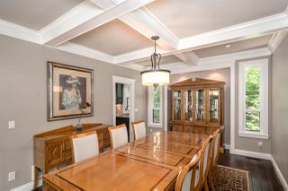 """Photo 9: 2871 FERN Drive: Anmore House for sale in """"ANMORE ESTATES"""" (Port Moody)  : MLS®# R2255684"""