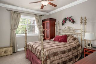 """Photo 13: 2871 FERN Drive: Anmore House for sale in """"ANMORE ESTATES"""" (Port Moody)  : MLS®# R2255684"""