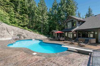 """Photo 3: 2871 FERN Drive: Anmore House for sale in """"ANMORE ESTATES"""" (Port Moody)  : MLS®# R2255684"""