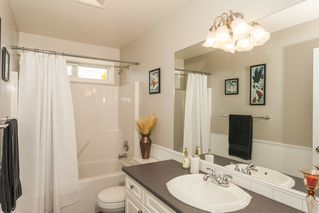 Photo 16: 1065 Sunrise Dr in Chartwell: House for sale : MLS®# 429059