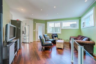 Photo 8: 7989 11TH Avenue in Burnaby: East Burnaby House for sale (Burnaby East)  : MLS®# R2259286