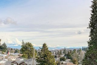 Photo 19: 7989 11TH Avenue in Burnaby: East Burnaby House for sale (Burnaby East)  : MLS®# R2259286