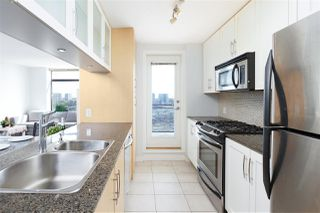 """Photo 13: 1206 6351 BUSWELL Street in Richmond: Brighouse Condo for sale in """"EMPORIOR"""" : MLS®# R2261229"""