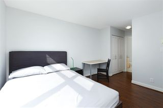 """Photo 15: 1206 6351 BUSWELL Street in Richmond: Brighouse Condo for sale in """"EMPORIOR"""" : MLS®# R2261229"""