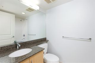"""Photo 16: 1206 6351 BUSWELL Street in Richmond: Brighouse Condo for sale in """"EMPORIOR"""" : MLS®# R2261229"""