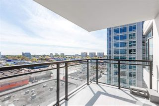 """Photo 7: 1206 6351 BUSWELL Street in Richmond: Brighouse Condo for sale in """"EMPORIOR"""" : MLS®# R2261229"""