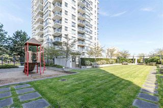 """Photo 6: 1206 6351 BUSWELL Street in Richmond: Brighouse Condo for sale in """"EMPORIOR"""" : MLS®# R2261229"""