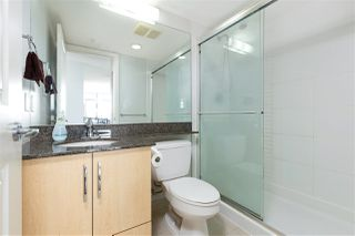 """Photo 18: 1206 6351 BUSWELL Street in Richmond: Brighouse Condo for sale in """"EMPORIOR"""" : MLS®# R2261229"""