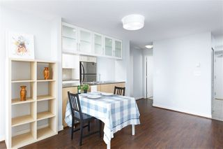 """Photo 12: 1206 6351 BUSWELL Street in Richmond: Brighouse Condo for sale in """"EMPORIOR"""" : MLS®# R2261229"""