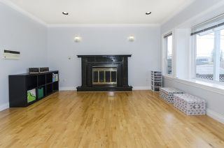 Photo 7: 3541 MALTA Avenue in Vancouver: Renfrew Heights House for sale (Vancouver East)  : MLS®# R2263109