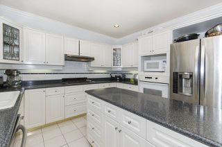 Photo 6: 3541 MALTA Avenue in Vancouver: Renfrew Heights House for sale (Vancouver East)  : MLS®# R2263109