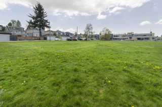 Photo 17: 3541 MALTA Avenue in Vancouver: Renfrew Heights House for sale (Vancouver East)  : MLS®# R2263109