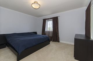 Photo 8: 3541 MALTA Avenue in Vancouver: Renfrew Heights House for sale (Vancouver East)  : MLS®# R2263109