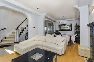 Photo 2: 3541 MALTA Avenue in Vancouver: Renfrew Heights House for sale (Vancouver East)  : MLS®# R2263109
