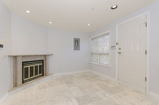 Photo 14: 3541 MALTA Avenue in Vancouver: Renfrew Heights House for sale (Vancouver East)  : MLS®# R2263109