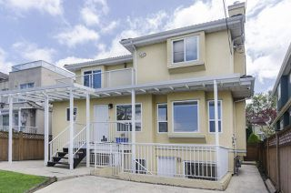 Photo 15: 3541 MALTA Avenue in Vancouver: Renfrew Heights House for sale (Vancouver East)  : MLS®# R2263109