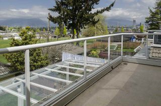 Photo 12: 3541 MALTA Avenue in Vancouver: Renfrew Heights House for sale (Vancouver East)  : MLS®# R2263109