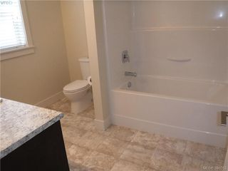 Photo 15: 113 2248 Townsend Road in SOOKE: Sk Sooke Vill Core Townhouse for sale (Sooke)  : MLS®# 391053