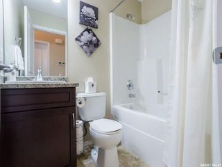 Photo 12: 215 Snell Crescent in Saskatoon: Stonebridge Residential for sale : MLS®# SK730695