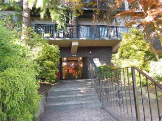 "Photo 14: 301 150 E 5 Street in North Vancouver: Lower Lonsdale Condo for sale in ""Normandy House"" : MLS®# R2265748"