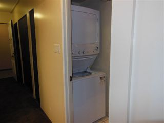 "Photo 11: 301 150 E 5 Street in North Vancouver: Lower Lonsdale Condo for sale in ""Normandy House"" : MLS®# R2265748"