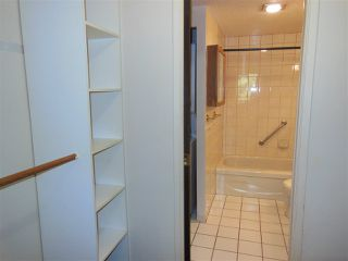 "Photo 9: 301 150 E 5 Street in North Vancouver: Lower Lonsdale Condo for sale in ""Normandy House"" : MLS®# R2265748"