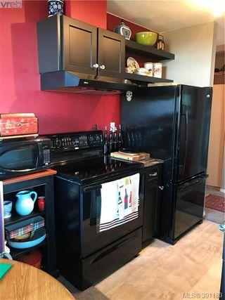Photo 8: 1105 647 Michigan Street in VICTORIA: Vi James Bay Condo Apartment for sale (Victoria)  : MLS®# 391183