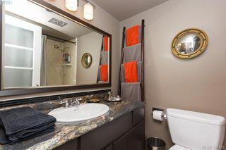 Photo 14: 1105 647 Michigan Street in VICTORIA: Vi James Bay Condo Apartment for sale (Victoria)  : MLS®# 391183