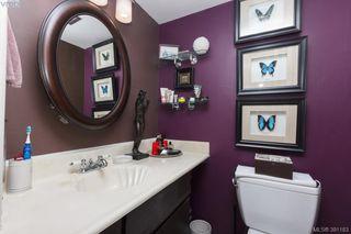 Photo 16: 1105 647 Michigan Street in VICTORIA: Vi James Bay Condo Apartment for sale (Victoria)  : MLS®# 391183