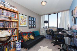 Photo 13: 1105 647 Michigan Street in VICTORIA: Vi James Bay Condo Apartment for sale (Victoria)  : MLS®# 391183