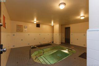 Photo 17: 1105 647 Michigan Street in VICTORIA: Vi James Bay Condo Apartment for sale (Victoria)  : MLS®# 391183