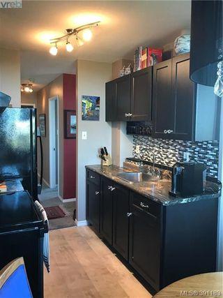 Photo 7: 1105 647 Michigan Street in VICTORIA: Vi James Bay Condo Apartment for sale (Victoria)  : MLS®# 391183