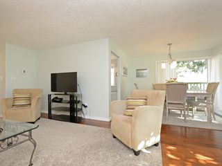 Photo 5: 202 720 Vancouver St in VICTORIA: Vi Fairfield West Condo Apartment for sale (Victoria)  : MLS®# 786446