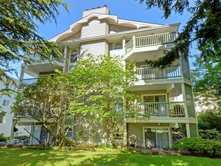 Photo 22: 202 720 Vancouver St in VICTORIA: Vi Fairfield West Condo Apartment for sale (Victoria)  : MLS®# 786446
