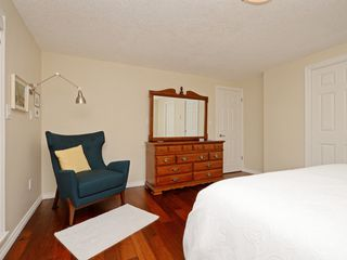 Photo 12: 202 720 Vancouver St in VICTORIA: Vi Fairfield West Condo Apartment for sale (Victoria)  : MLS®# 786446