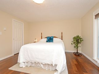 Photo 13: 202 720 Vancouver St in VICTORIA: Vi Fairfield West Condo Apartment for sale (Victoria)  : MLS®# 786446