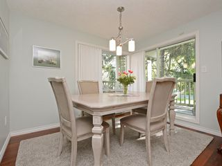 Photo 6: 202 720 Vancouver St in VICTORIA: Vi Fairfield West Condo Apartment for sale (Victoria)  : MLS®# 786446