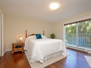 Photo 11: 202 720 Vancouver St in VICTORIA: Vi Fairfield West Condo for sale (Victoria)  : MLS®# 786446