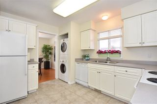 Photo 7: 528 E 44TH Avenue in Vancouver: Fraser VE House 1/2 Duplex for sale (Vancouver East)  : MLS®# R2267554