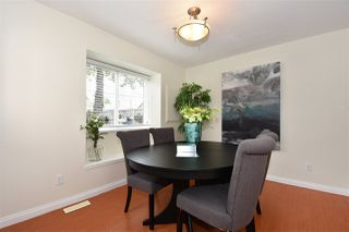 Photo 5: 528 E 44TH Avenue in Vancouver: Fraser VE House 1/2 Duplex for sale (Vancouver East)  : MLS®# R2267554