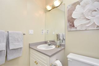 Photo 16: 528 E 44TH Avenue in Vancouver: Fraser VE House 1/2 Duplex for sale (Vancouver East)  : MLS®# R2267554