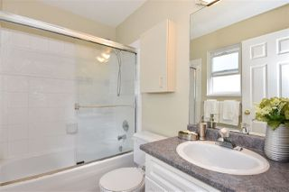 Photo 13: 528 E 44TH Avenue in Vancouver: Fraser VE House 1/2 Duplex for sale (Vancouver East)  : MLS®# R2267554