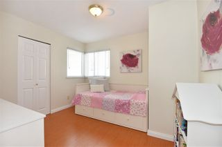 Photo 15: 528 E 44TH Avenue in Vancouver: Fraser VE House 1/2 Duplex for sale (Vancouver East)  : MLS®# R2267554