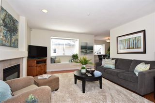 Photo 4: 528 E 44TH Avenue in Vancouver: Fraser VE House 1/2 Duplex for sale (Vancouver East)  : MLS®# R2267554
